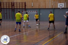 Zaalvoetbal (00)