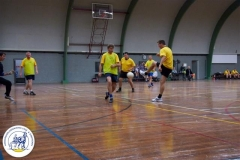 Zaalvoetbal (01)