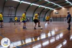Zaalvoetbal (02)