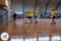 Zaalvoetbal (03)