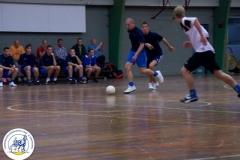 Zaalvoetbal (04)