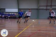 Zaalvoetbal (05)