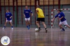 Zaalvoetbal (06)