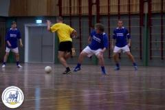 Zaalvoetbal (07)