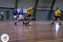Zaalvoetbal (08)