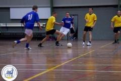 Zaalvoetbal (09)