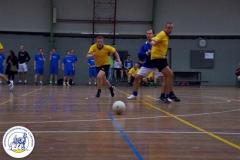 Zaalvoetbal (11)