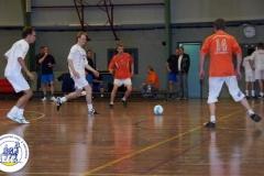 Zaalvoetbal (13)