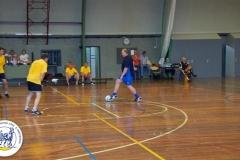 Zaalvoetbal (14)