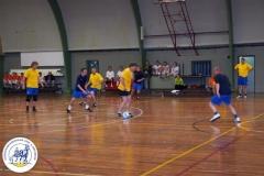 Zaalvoetbal (16)