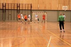zaalvoetbal__11_