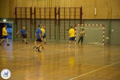 Zaalvoetbal (2)