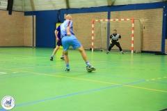 Zaalvoetbal 2017 (10)