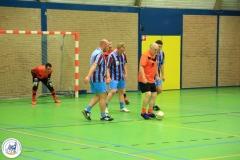 Zaalvoetbal 2017 (28)