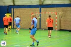 Zaalvoetbal 2017 (29)