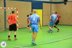 Zaalvoetbal 2017 (31)