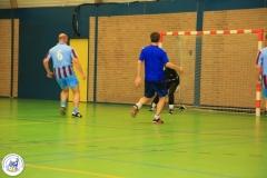 Zaalvoetbal 2017 (4)