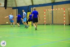 Zaalvoetbal 2017 (7)