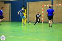 Zaalvoetbal 2017 (8)