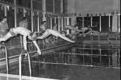 Zwemmen (13)
