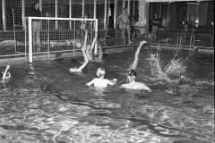 Zwemmen (16)