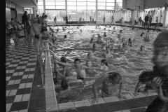 Zwemmen (10)