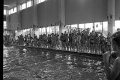 Zwemmen (3)