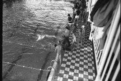 Zwemmen (7)