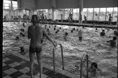 Zwemmen (8)