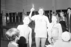 Zwemwedstrijden (32)