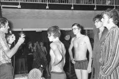 Zwemwedstrijden (4)