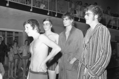 Zwemwedstrijden (5)