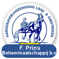 F. Prins - Beheermaatschappij b.v.