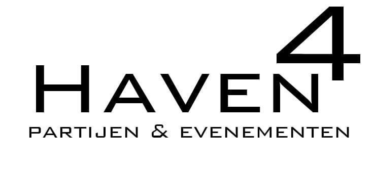 Een oude bekende: Haven4!