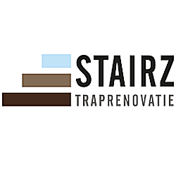 Stairz Traprenovatie