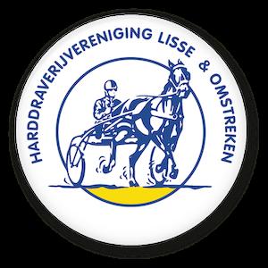 Harddraverijvereniging Lisse & omstreken
