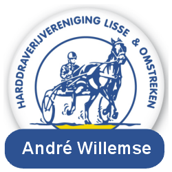 André Willemse