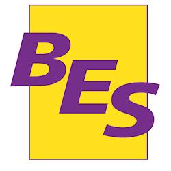 BES event service
