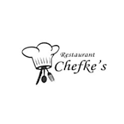 Restaurant Chefke's