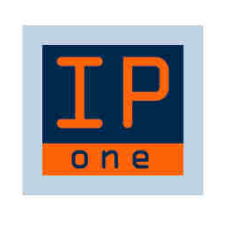 IP ONE