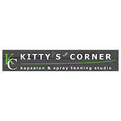 Kitty's Haircorner
