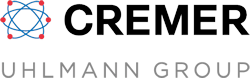 Cremer counting and packaging systems
