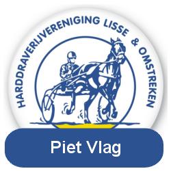 Piet Vlag