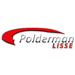 Polderman Lisse