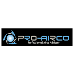Pro Airco