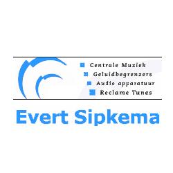 Audio Technologies - Evert Sipkema - Aalsmeer