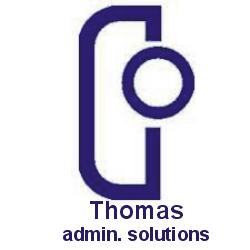 Thomas as
