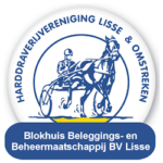 Blokhuis Beleggings- en Beheermaatschappij BV Lisse