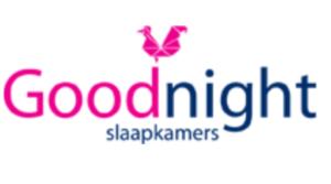 Goodnight Slaapkamers