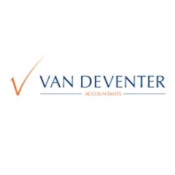 Van Deventer Accountants